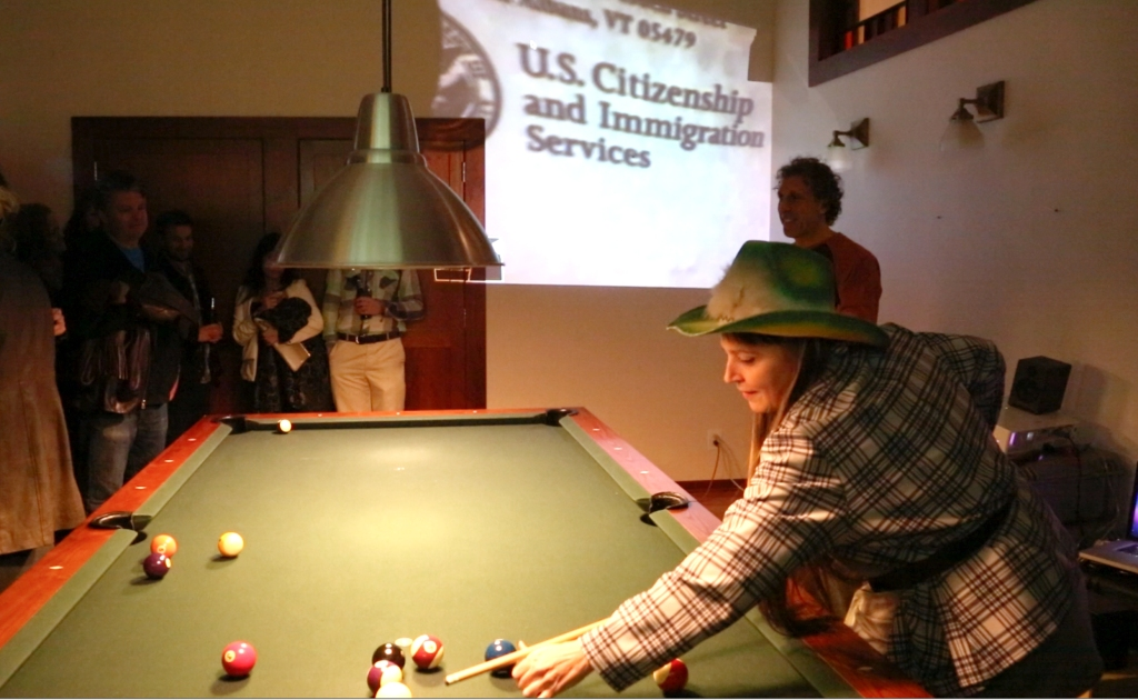 Dirty Pool Immigration This One2